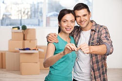 The Best Moving Company in Notting Hill
